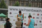 LE Beachtour goes Sachsenbach 2011 - Mixed - 24.07.2011